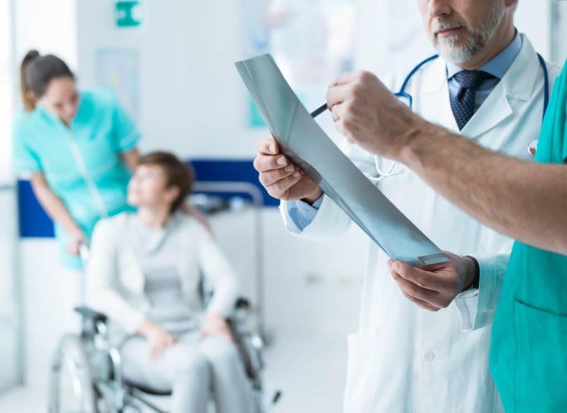 clinica medica ceilandia 3