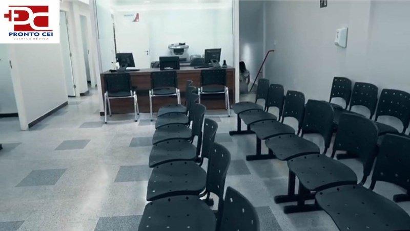clinica popular ceilandia - 4