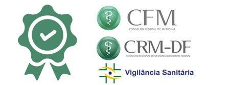 oftalmologia crm-cfm-2