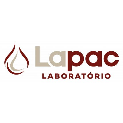 laboratorio ceilandia
